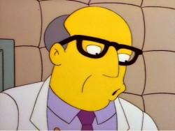 Doutor Foster