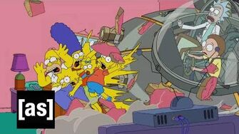 Simpsons_Couch_Gag_Rick_and_Morty_Adult_Swim