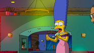 The.Simpsons.S31E17.Highway.to.Well.1080p.HULU.WEB-DL.DD5.1.H.264-CtrlHD.mkv snapshot 18.48.210