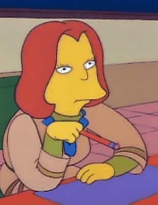 Ms. Bloomenstein