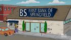 FirstBankofSpringfield