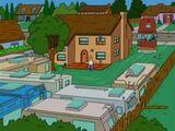 O Trailer do Homer