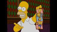 Homer and Lisa Exchange Cross Words (018)