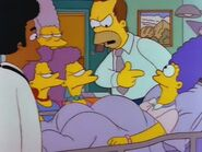 I Married Marge -00361