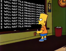 I will not file frivolous lawsuits.png