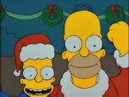 Simpsons roasting on a open fire -2015-01-03-11h38m46s54