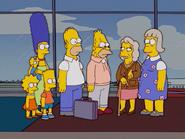 TheReginaMonologues-Homer'sFemaleCounterpart