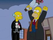 The Homer of Seville 1