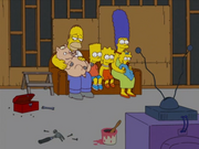 Couch Gag No.219.png