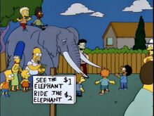 Elephantpark.jpg