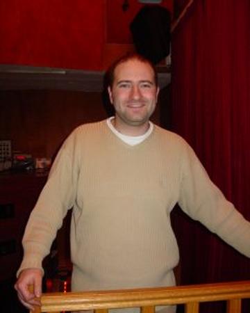 Xavier Fagnon.png