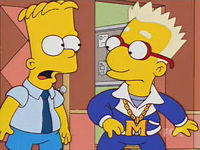 Milhouse Doesn't Live Here Anymore.jpg