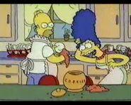 Bart's Nightmare (002)