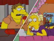 Bart Gets Famous 89