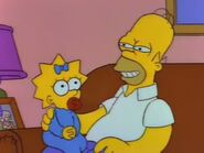 I Married Marge -00077
