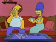 I Married Marge -00250
