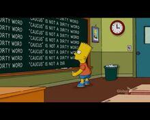 Ten Per Cent Solution Chalkboard Gag.jpg