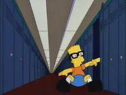 The Last Temptation of Homer -2015-01-03-03h56m52s169