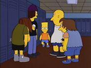 The Last Temptation of Homer -2015-01-03-08h26m03s152