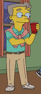 Young Smithers