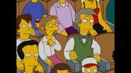 Homer and Lisa Exchange Cross Words (065)