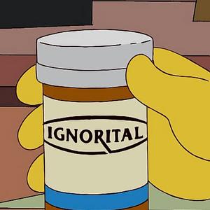 Ignorital.png