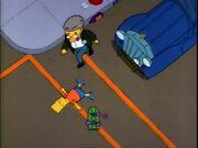 Bart hit.jpg