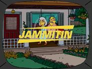 HomerAndNed'sHailMaryPass-Jammitin