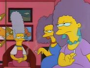 I Married Marge -00082