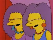 I Married Marge -00213