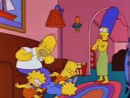 I Married Marge -00391