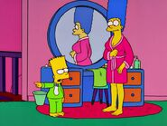 Large Marge 63