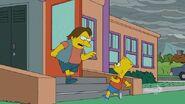 Lisa Simpson, This Isn't Your Life 108