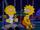 J'aime Lisa
