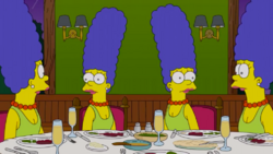Roboty Marge.png