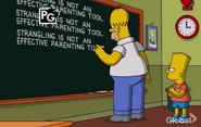 S29e11 chalkboard
