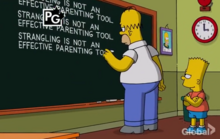 S29e11 chalkboard.PNG