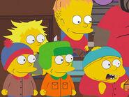 09 30 10 Simpsons