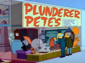 Plunderer Pete's.jpg