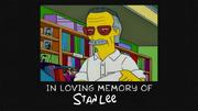 Simpsons stan lee death.png