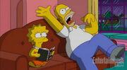 Homerfart.jpg
