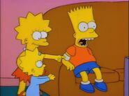 Simpsons roasting on a open fire -2015-01-03-09h44m51s63