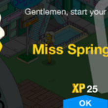 250px-Tapped Out Miss Springfield New Character.png
