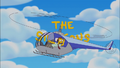 800px-Bart Stops to Smell the Roosevelts - title screen