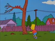 Bart the Mother 38