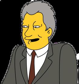 Bill Clinton avat0.png