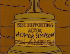 Homeroscaraard.jpg