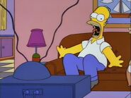 The last temptaation of Homer -2015-01-02-12h26m16s137