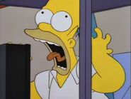 The last temptaation of Homer -2015-01-02-12h33m21s36