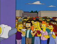Bart Gets Famous 74